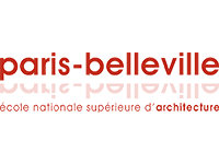 Paris_Belleville
