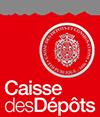 Logo_groupe_Caisse_des_Depots100