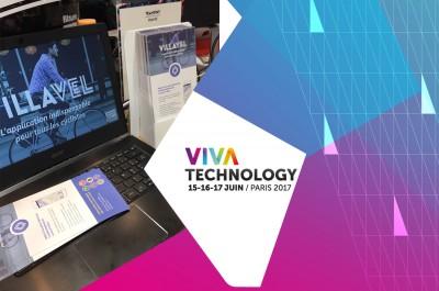 Vivatech-2